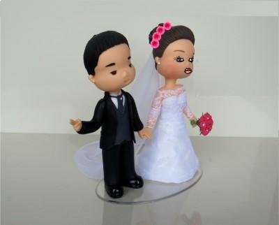 casal oriental