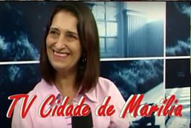 TV Cidade de Marília